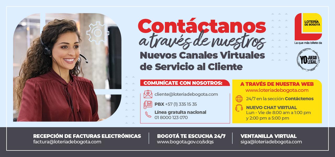 Banner_CanalesAtencionOnline