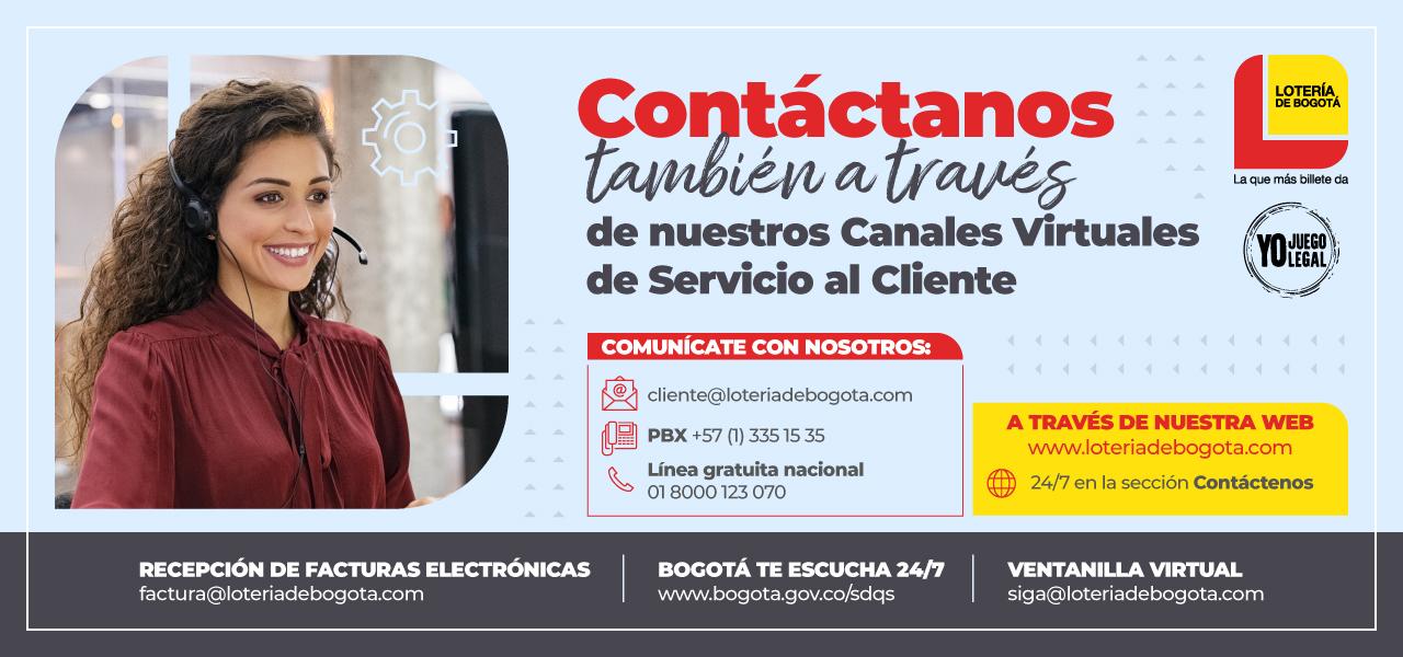 Banner_CanalesDeAtencion(Ajustado)