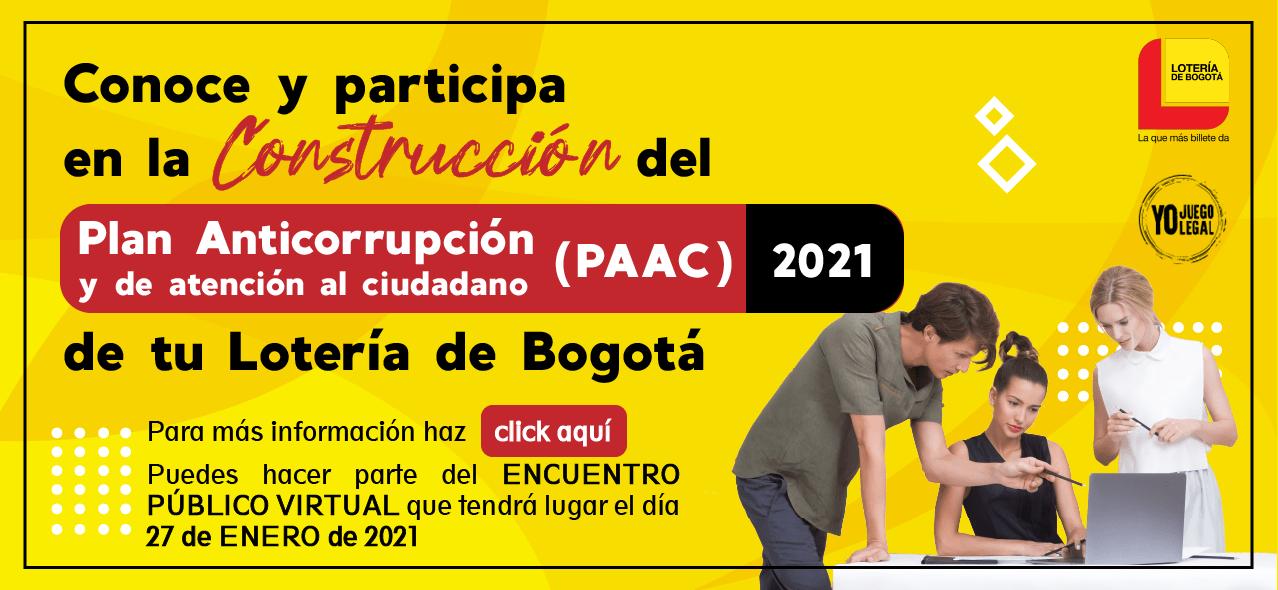 Banner_PAAC2021