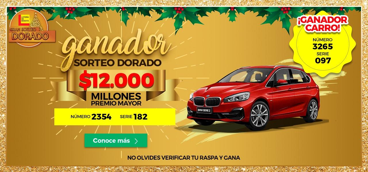 Slide_Resultado_SorteoDorado